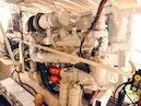 Hatteras-60 Flybridge 1979-Sea Horse Daytona Beach-Florida-United States-Port Engine-1070908 | Thumbnail