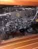 Sabre-402 2001-Slow Burn Port Canaveral-Florida-United States-Yanmar Diesel Engine-1082527 | Thumbnail