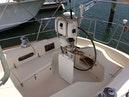 Sabre-402 2001-Slow Burn Port Canaveral-Florida-United States-Cockpit-1082513 | Thumbnail