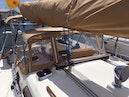 Sabre-402 2001-Slow Burn Port Canaveral-Florida-United States-Dodger-1082511 | Thumbnail