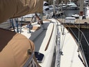 Sabre-402 2001-Slow Burn Port Canaveral-Florida-United States-Side Deck-1082512 | Thumbnail