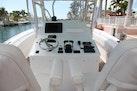 OBX-36 CC 2014-OBX Islamorada-Florida-United States-1073399   Thumbnail