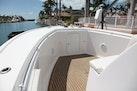 OBX-36 CC 2014-OBX Islamorada-Florida-United States-1073413   Thumbnail