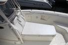 Hydra-Sports-3400 CC 2012-Jaiden Islamorada-Florida-United States-1072617   Thumbnail