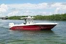 Hydra-Sports-3400 CC 2012-Jaiden Islamorada-Florida-United States-Starboard View-1072606   Thumbnail