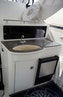 Meridian-408 Aft Cabin 2004-Triple Play Red Wing-Minnesota-United States-Aft Deck Ice Maker and Sink-1073020 | Thumbnail