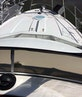 Meridian-408 Aft Cabin 2004-Triple Play Red Wing-Minnesota-United States-Bow Deck-1073005 | Thumbnail