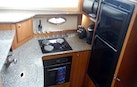 Meridian-408 Aft Cabin 2004-Triple Play Red Wing-Minnesota-United States-Galley-1073008 | Thumbnail