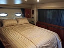 Meridian-408 Aft Cabin 2004-Triple Play Red Wing-Minnesota-United States-Master Stateroom-1073010 | Thumbnail