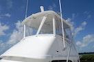 Henriques-Flybridge 2004-Big Enough Key West-Florida-United States-1073520 | Thumbnail