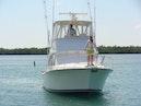 Henriques-Flybridge 2004-Big Enough Key West-Florida-United States-1073514 | Thumbnail