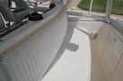 Henriques-Flybridge 2004-Big Enough Key West-Florida-United States-1073549 | Thumbnail