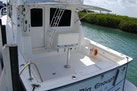 Henriques-Flybridge 2004-Big Enough Key West-Florida-United States-1073517 | Thumbnail
