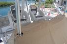 Henriques-Flybridge 2004-Big Enough Key West-Florida-United States-1073543 | Thumbnail