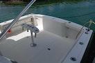 Henriques-Flybridge 2004-Big Enough Key West-Florida-United States-1073522 | Thumbnail