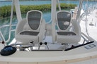 Henriques-Flybridge 2004-Big Enough Key West-Florida-United States-1073551 | Thumbnail