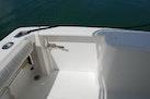 Henriques-Flybridge 2004-Big Enough Key West-Florida-United States-1073524 | Thumbnail