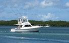 Henriques-Flybridge 2004-Big Enough Key West-Florida-United States-1073511 | Thumbnail