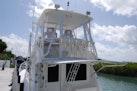 Henriques-Flybridge 2004-Big Enough Key West-Florida-United States-1073519 | Thumbnail