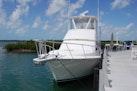 Henriques-Flybridge 2004-Big Enough Key West-Florida-United States-1073515 | Thumbnail