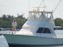 Henriques-Flybridge 2004-Big Enough Key West-Florida-United States-1073509 | Thumbnail