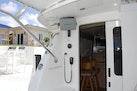 Henriques-Flybridge 2004-Big Enough Key West-Florida-United States-1073527 | Thumbnail