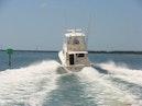 Henriques-Flybridge 2004-Big Enough Key West-Florida-United States-1073560 | Thumbnail