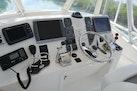 Henriques-Flybridge 2004-Big Enough Key West-Florida-United States-1073545 | Thumbnail