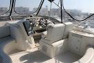 Meridian-Sedan Bridge 2004-Knot Home Avalon-New Jersey-United States-Flybridge-1074090 | Thumbnail
