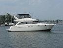 Meridian-Sedan Bridge 2004-Knot Home Avalon-New Jersey-United States-Profile-1074076 | Thumbnail