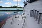 Jefferson-Rivanna 52 CMY 1994-Sea Dream Key Largo-Florida-United States-1074437 | Thumbnail