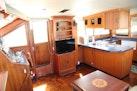 Jefferson-Rivanna 52 CMY 1994-Sea Dream Key Largo-Florida-United States-1074487 | Thumbnail