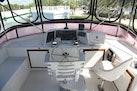 Jefferson-Rivanna 52 CMY 1994-Sea Dream Key Largo-Florida-United States-1074449 | Thumbnail
