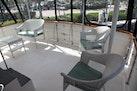 Jefferson-Rivanna 52 CMY 1994-Sea Dream Key Largo-Florida-United States-1074425 | Thumbnail