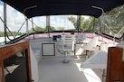 Jefferson-Rivanna 52 CMY 1994-Sea Dream Key Largo-Florida-United States-1074447 | Thumbnail