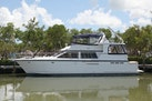 Jefferson-Rivanna 52 CMY 1994-Sea Dream Key Largo-Florida-United States-1074354 | Thumbnail