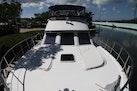 Jefferson-Rivanna 52 CMY 1994-Sea Dream Key Largo-Florida-United States-1074417 | Thumbnail