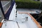 Jefferson-Rivanna 52 CMY 1994-Sea Dream Key Largo-Florida-United States-1074436 | Thumbnail