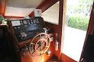 Jefferson-Rivanna 52 CMY 1994-Sea Dream Key Largo-Florida-United States-1074544 | Thumbnail