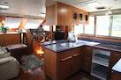 Jefferson-Rivanna 52 CMY 1994-Sea Dream Key Largo-Florida-United States-1074482 | Thumbnail