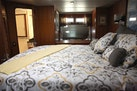 Jefferson-Rivanna 52 CMY 1994-Sea Dream Key Largo-Florida-United States-1074509 | Thumbnail