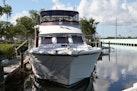 Jefferson-Rivanna 52 CMY 1994-Sea Dream Key Largo-Florida-United States-1074409 | Thumbnail