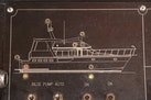 Jefferson-Rivanna 52 CMY 1994-Sea Dream Key Largo-Florida-United States-1074493 | Thumbnail