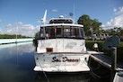 Jefferson-Rivanna 52 CMY 1994-Sea Dream Key Largo-Florida-United States-1074402 | Thumbnail