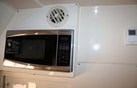 Scout-350 LXF 2014-Let er Rip Sommers Point-New Jersey-United States-Microwave-1075607 | Thumbnail