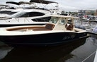 Scout-350 LXF 2014-Let er Rip Sommers Point-New Jersey-United States-Profile  In Water-1075162 | Thumbnail