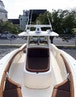 Scout-350 LXF 2014-Let er Rip Sommers Point-New Jersey-United States-Forward Seat and Storage-1075599 | Thumbnail