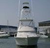 Riviera-Convertible Sport Fisherman 2004-Sol Mate South Padre Island-Texas-United States-Bow View-1075621   Thumbnail