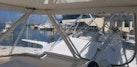 Riviera-Convertible Sport Fisherman 2004-Sol Mate South Padre Island-Texas-United States-Brand New Eisenglass-1075632   Thumbnail