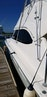 Riviera-Convertible Sport Fisherman 2004-Sol Mate South Padre Island-Texas-United States-Starboard Side-1075625   Thumbnail